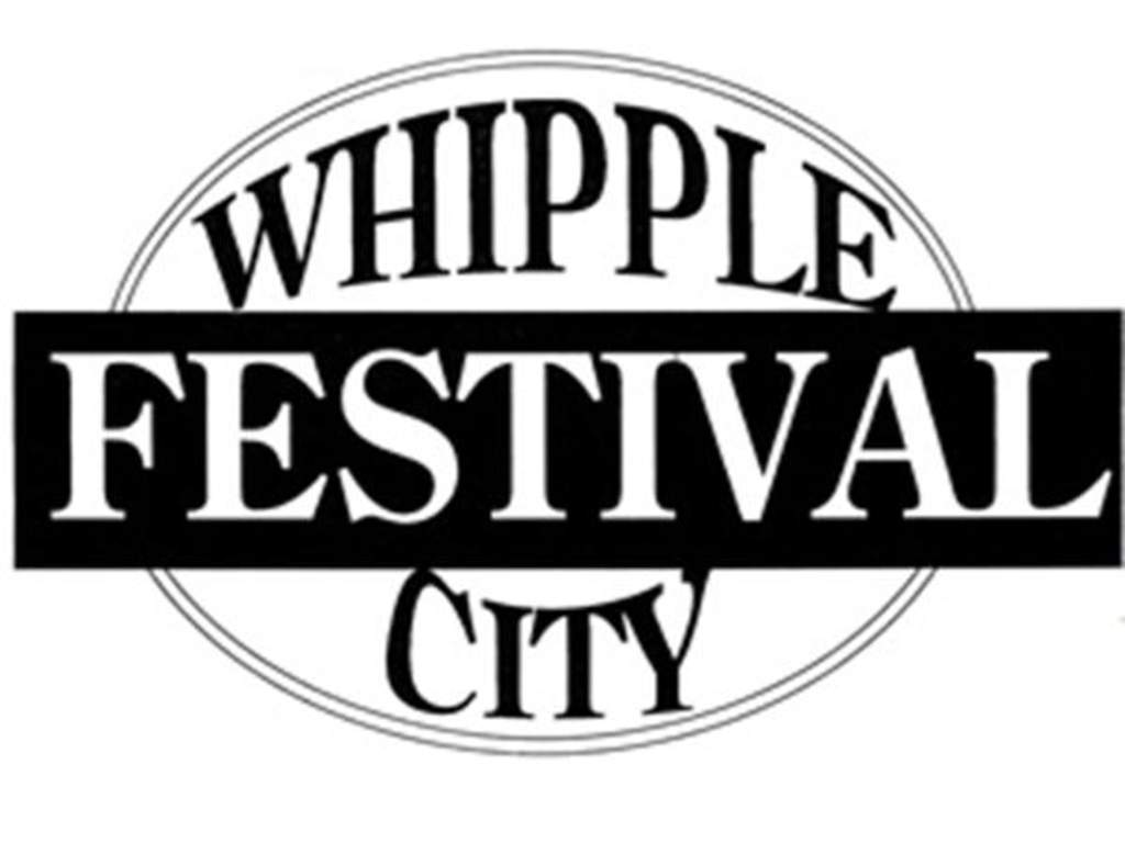 Victory View Vineyard will be at the Whipple City Festival.