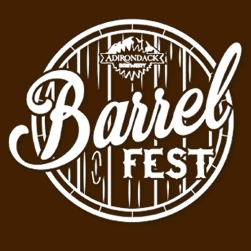Victory View Vineyard will be at Barrel Fest in Lake George.